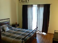 Houses for rent in Livorno on the coast without intermediaries