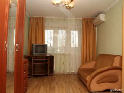 Rent an apartment in Intragna without intermediaries from the host inexpensively with photo